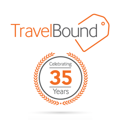 booktravelbound for travel agents