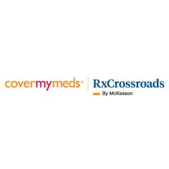 RxCrossroads by McKesson