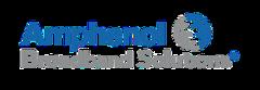 Amphenol Broadband Solutions