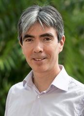 Dr. Josep Montanyà