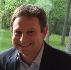 Alex Kramer, president of Elite Hotel Group