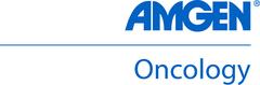 Amgen Oncology