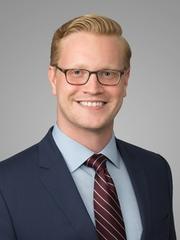 Andrew Kuder