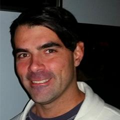 Anthony R. Giannoccora