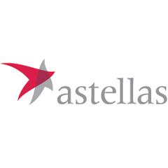 Astellas Pharma US