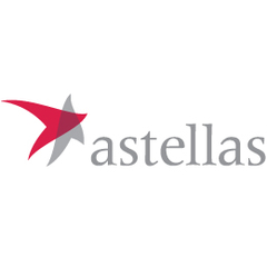 Astellas Pharma US