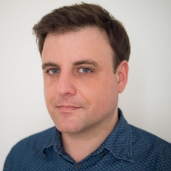FierceWireless:Europe Author David Meyer