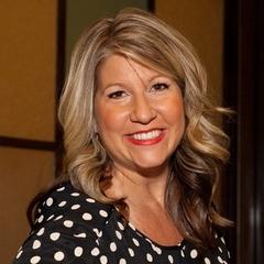 Beth Schwartz