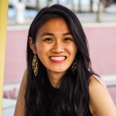 Bethanie-Yuen