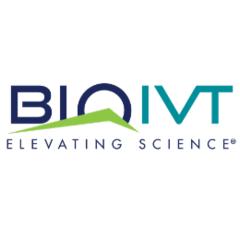 BioIVT