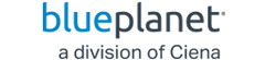Blue Planet, a division of Ciena