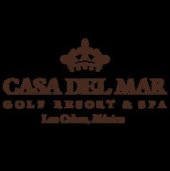 Casa Del Mar Resort & Spa
