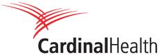 Cardinal Health Regulatory Sciences