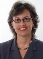 Carmela Coyle
