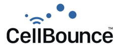 CellBounce