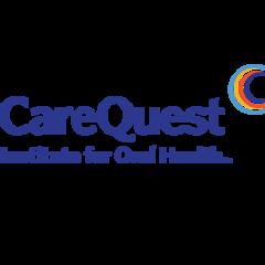 CareQuest
