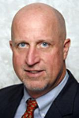Chad Crandell