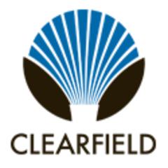 Clearfield, Inc.