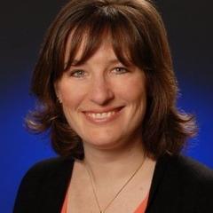 Colleen McClellan