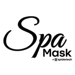 Spa Mask by SpiderTech