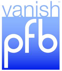 PFB Vanish, Inc.
