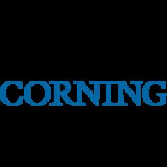 Corning Incorporated