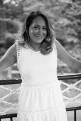 Cristina Alcivar