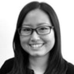 Dr. Nadia Tsao, Technology Analyst, IDTechEx