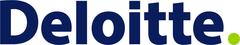 Deliotte company logo