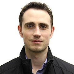 Dan Bowman