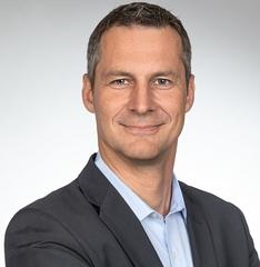 Daniel Krisch