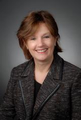 Debra Geihsler