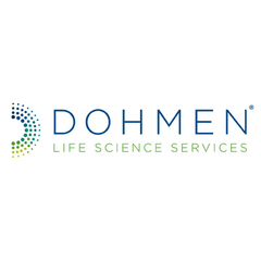 Dohmen Life Sciences