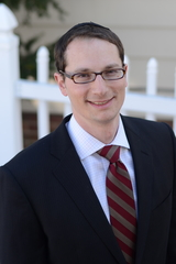 profile photo of Jonathan Wiesen
