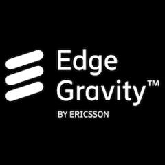 Edge Gravity by Ericsson