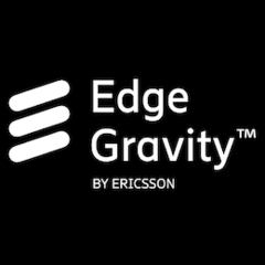 Edge Gravity by Ericsson