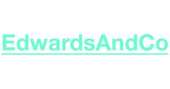 EdwardsAndCo