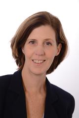 Emma Mohr-McClune