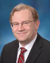 Richard Fogel