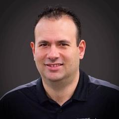 Fred Langley - TheRestaurantExpert.com