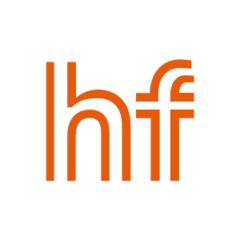 Hotel Furniture Logo