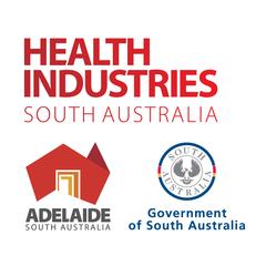 Health Industries South Australia