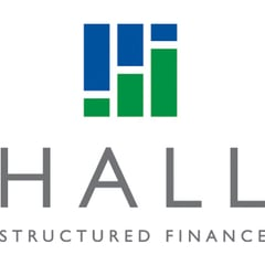 HALL Structured Finance