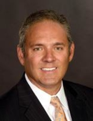 Charles Hagood