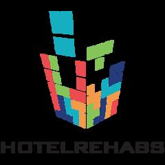 HotelRehabs