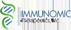 Immunomic Therapeutics