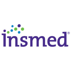 Insmed Incorporated