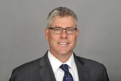 Jeff Thurrell