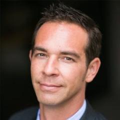 Jeff Josenhans