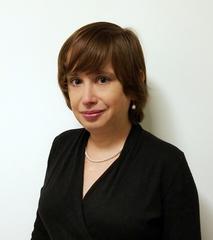Jena Tesse Fox